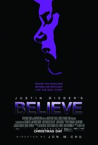 justin-bieber-believe-movie-posters-03