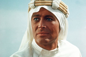 lawrence-of-arabia-peter-otoole