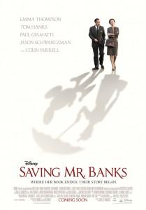 movies_saving-mr-banks-poster