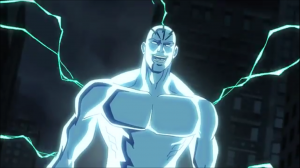 ultimate-spider-man-animated-electro