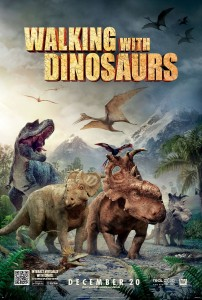walking-with-dinosaurs-movie-poster