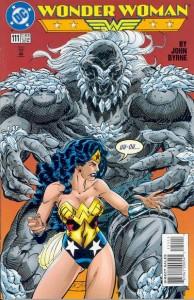 wonder-woman-comic-111