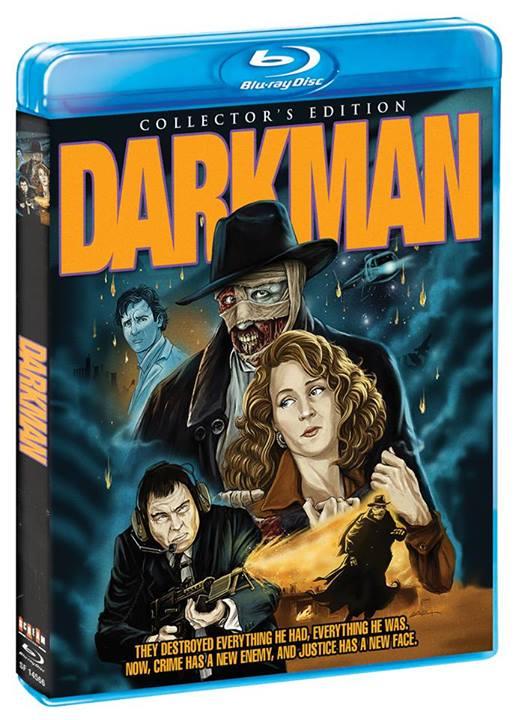 DarkmanBluNew