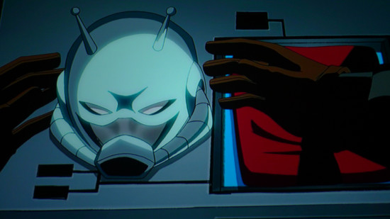 avengers-animated-ant-man