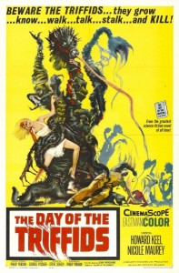 day_of_the_triffids_poster