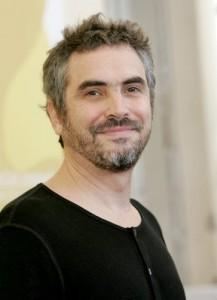 AlfonsoCuaron