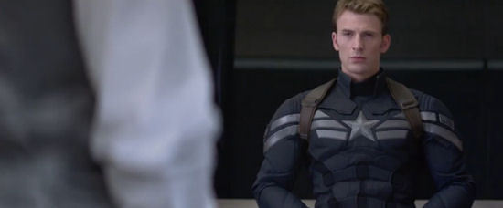 CaptainAmericaWinterSoldierTrailer