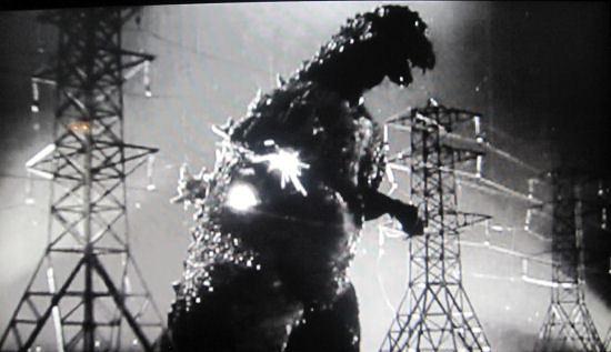 Godzilla54
