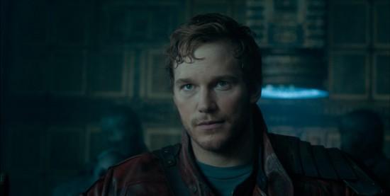 Guardians_of_the_Galaxy_Chris_Pratt