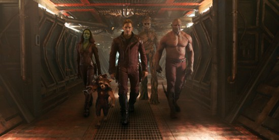 Guardians_of_the_Galaxy_Group
