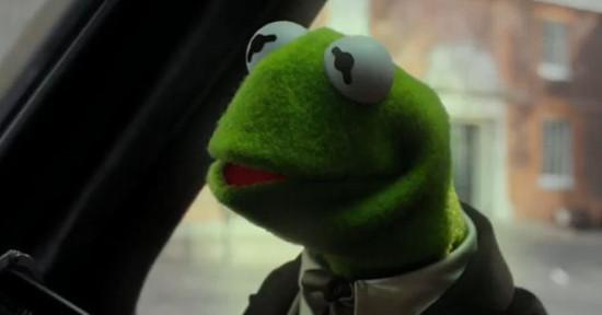 MuppetsMostWantedTrailer