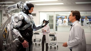 Robocopand doc