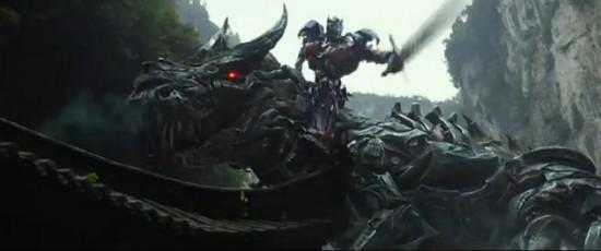 TransformersAgeOfExtinctionDinobots
