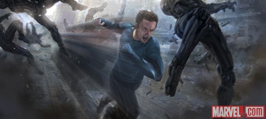 avengers-age-of-ultron-quicksilver-concept-art