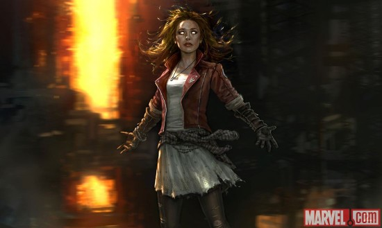 avengers-age-of-ultron-scarlet-witch-concept-art