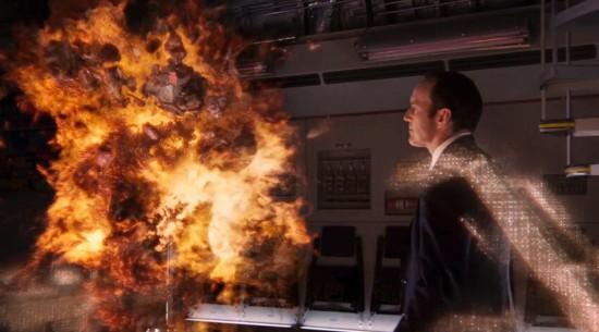 coulsonexplosion