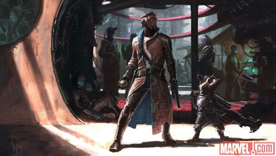 guardians-of-the-galaxy-star-lord-rocket-raccoon-concept-art