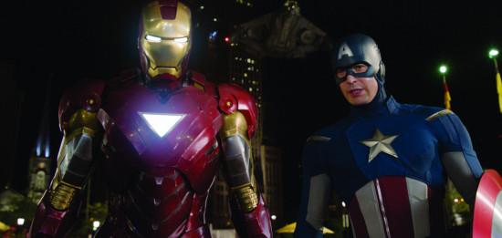 Avengers_Cap_Iron_Man