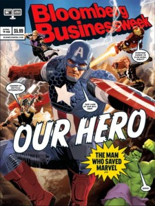 BBWMarvelCover