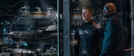 Captain_America _The_Winter_Soldier_1