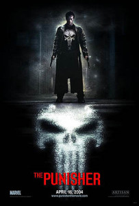 Punisher2004poster
