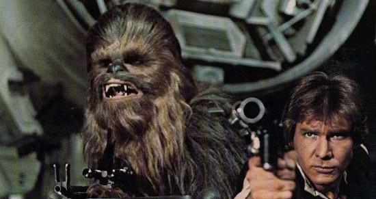 Star-wars-han-chewie