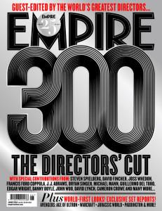 empire-magazine-300-issue-directors-cut