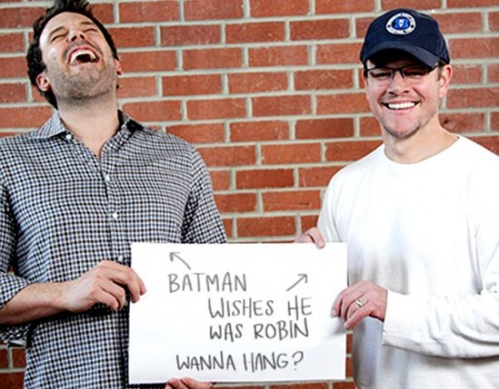 matt-damon-ben-affleck-01