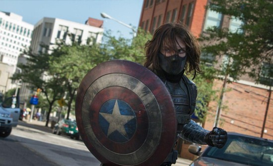 wintersoldier with shield - Copy
