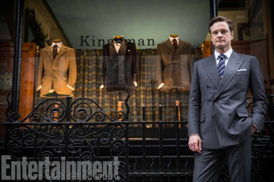 kingsman-firth suits