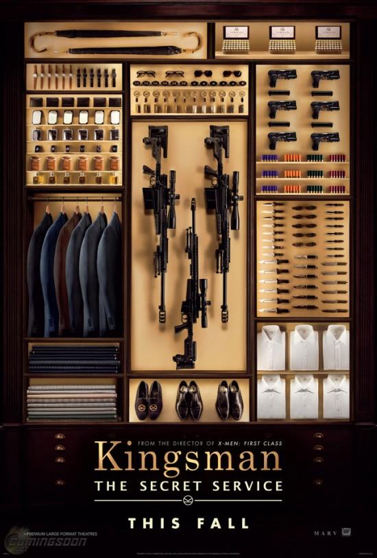 kingsmanpostersmall