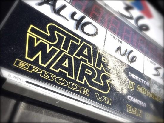 star-wars-episode-7-slate
