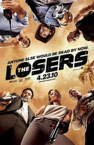 220px-TheLosers2010Poster