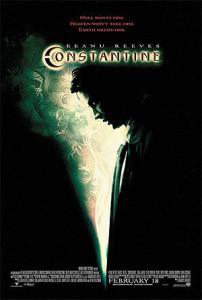 Constantine_poster