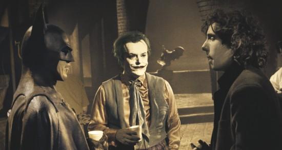 Tim-Burton-Batman
