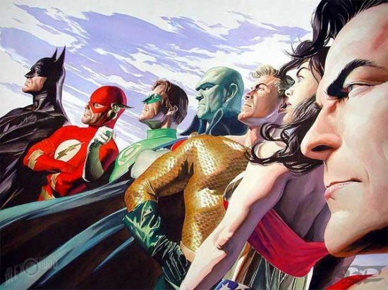 justice-league-tabled