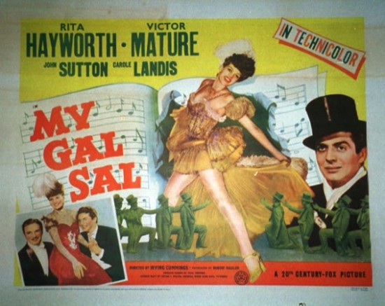 my-gal-sal-lobby-card