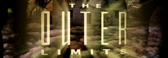 the_outer_limits_logo_slice.jpg
