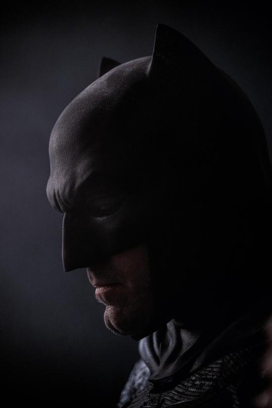 BatmanAffleckSDCC