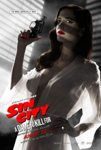 Frank_Millers_Sin_City _A_Dame_to_Kill_For_17