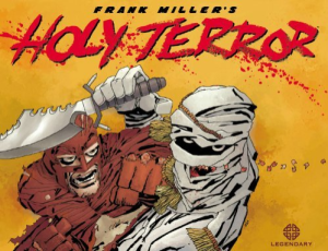 Holy_Terror_cover