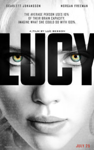 Lucy_2014_film_poster