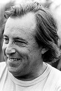 Paul-Mazursky