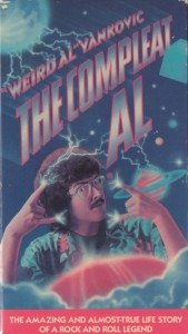 THE-COMPLEAT-AL-WEIRD-AL-YANKOVIC