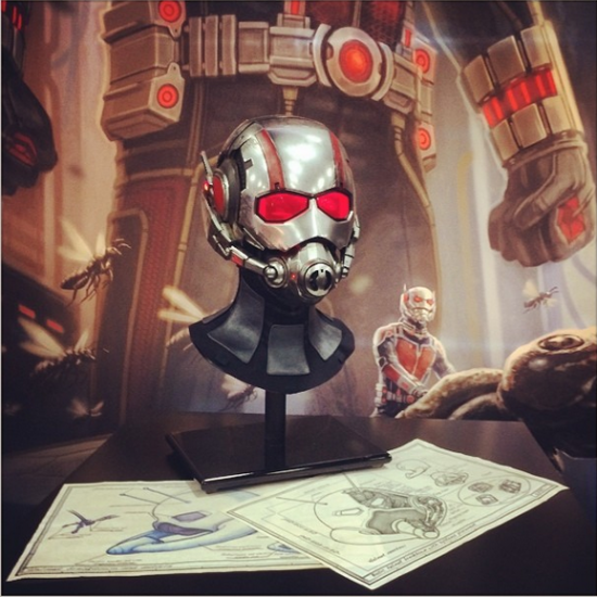 ant-man-helmet