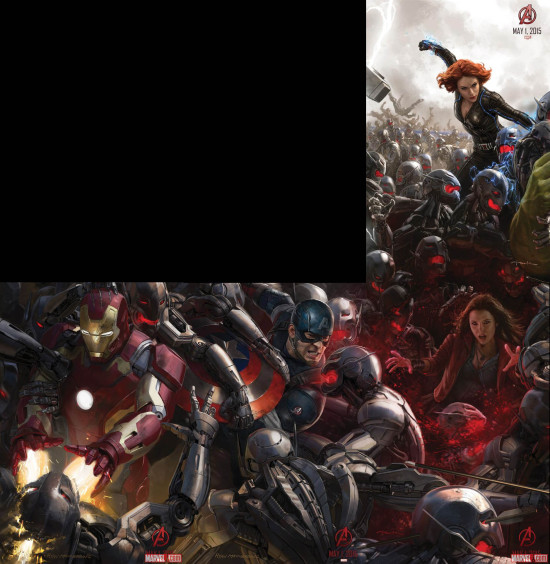 avengers-age-of-ultron-giant-poster