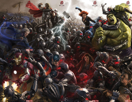 avengers-age-of-ultron-giant-poster-final