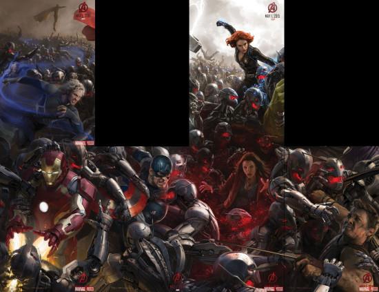 avengers-age-of-ultron-giant-poster-fri