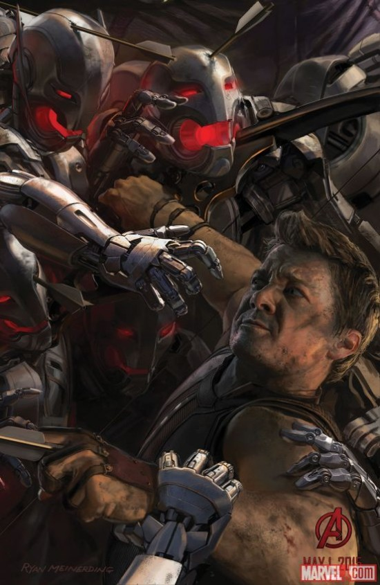 avengers-age-of-ultron-hawkeye-poster