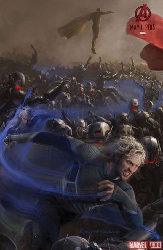 avengers-age-of-ultron-quicksilver-poster